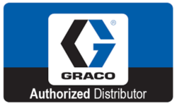 h-certificates-graco-auth-distributor
