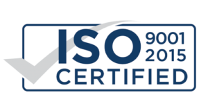 h-certificates-iso