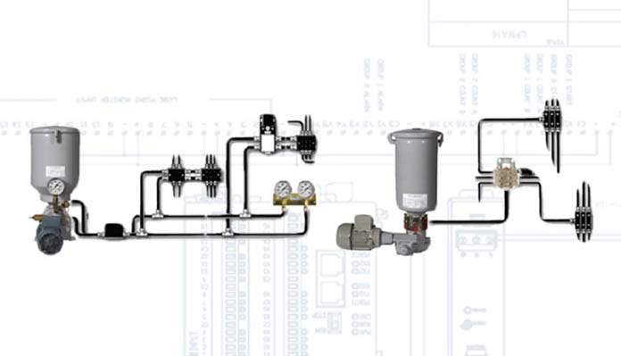 automatic-lubrication-systems